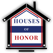 Houses Of Honor